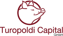 Turopoldi Capital GmbH